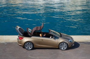 cropped-vauxhall-cascada-279923-medium.jpg