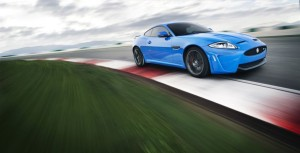 cropped-xkr-s_12my_coup__driving_050111_01_lowres.jpg