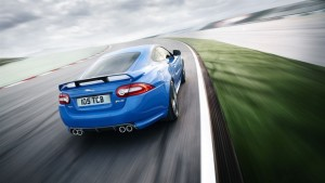 cropped-xkr-s_12my_coup__driving_050111_03_lowres.jpg