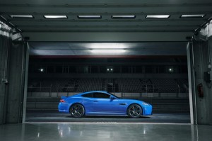 cropped-xkr-s_12my_coup__loc_050111_03_lowres.jpg