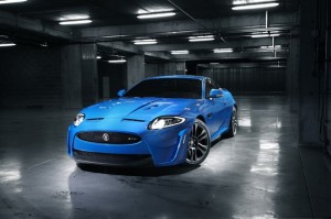 cropped-xkr-s_12my_coup__static_050111_02_lowres1.jpg