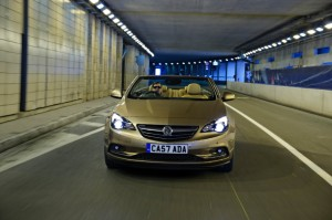 Vauxhall-Cascada-284416-medium