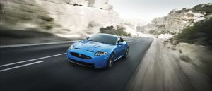xkr-s_12my_coup__driving_200111_01_LowRes