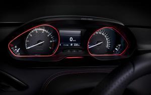 590329_Peugeot 208 GTi_1208_08