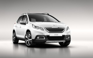 cropped-70157peu_1__peugeot_2008_urban_crossover_front_2.jpg