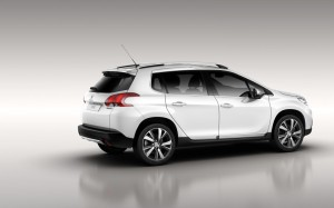 cropped-70157peu_4_peugeot_2008_urban_crossover_side_2.jpg