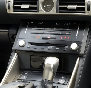 cropped-is300h_interior_h.jpg