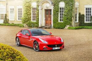 724206_72511-Ferrari FF (8)