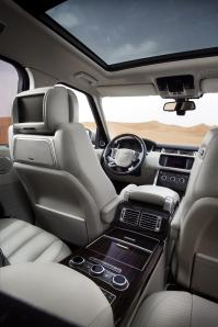 594258_LR_Range_Rover_Location_Interior_01