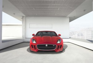 cropped-603513_f-type_house_v8_4.jpg