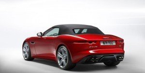 cropped-603597_f-type_studio_v8_4.jpg