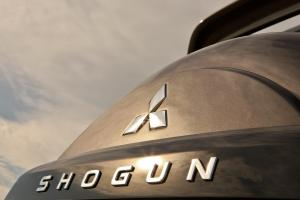 497384_shogun_detail_20