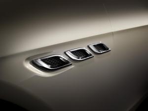 631791_Maserati Quattroporte  (12)
