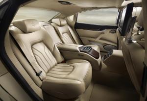 631822_Maserati Quattroporte  (17)