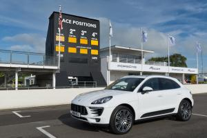 860710_New_Porsche_Macan_stars_at_Goodwood_Festival_of_Speed