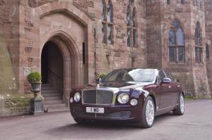 695228_Bentley_Mulsanne