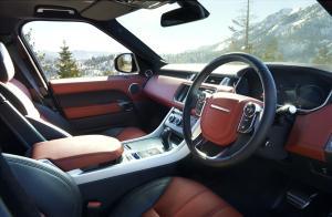 668614_LR_Range_Rover_Sport_Interior_09