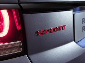 668793_LR_Range_Rover_Sport_Detail_09