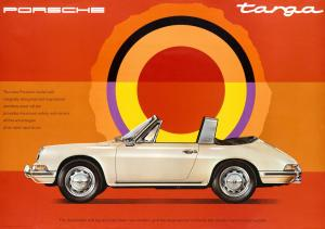 785577_A_contemporary_advertisement_for_a_1967_model_Porsche_911_Targa