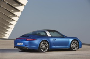 cropped-785589_embargo_1730_13_january_2014_porsche_911_targa_4_roof_up_static.jpg