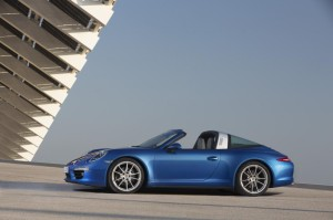 cropped-785594_embargo_1730_13_january_2014_porsche_911_targa_4_profile.jpg