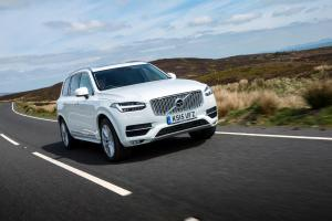 1037284_163853_All_New_Volvo_XC90_Inscription