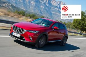 980291_CX-3_RedDot_Design