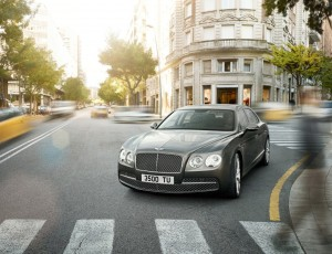cropped-bentley-flying-spur-2.jpg