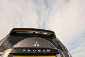497360_shogun_detail_14