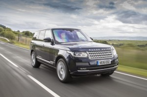 cropped-1059418_range_rover_my16_006.jpg