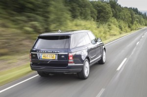 cropped-1059550_range_rover_my16_019.jpg