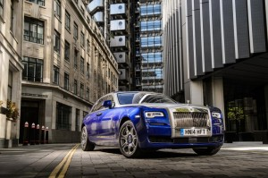 cropped-1127731_ghost_series_ii_worlds_best_super-luxury-car.jpg
