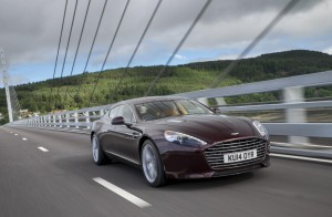 cropped-880096_rapide-s-in-divine-red_6.jpg