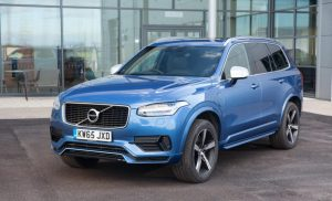 cropped-1150247_173311_the_all_new_xc90_t8.jpg