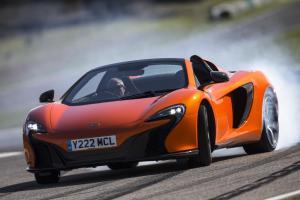 843869_McLaren 650S-17577