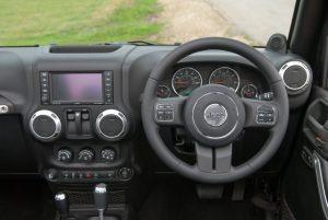 cropped-jeep_1756.jpg