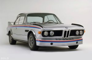 cropped-bmw-30-csl-batmobile-1315427755-12966.jpg