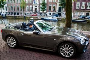 3-amsterdam_