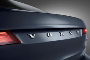 1113493_171463_rear_volvo_word_mark_volvo_s90_mussel_blue