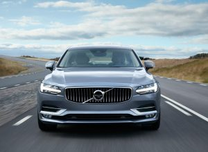 cropped-1124515_171453_location_volvo_s90_front_mussel_blue1.jpg