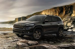 cropped-160224_jeep_cherokee_75th_anniversary_01.jpg