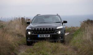 cropped-jeep-2.jpg