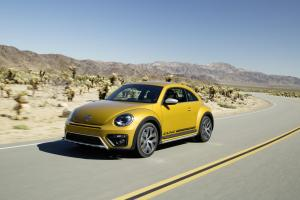 1103600_the-new-volkswagen-beetle-dune-1