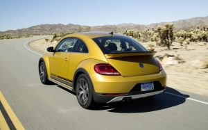 cropped-1103599_the-new-volkswagen-beetle-dune-2.jpg
