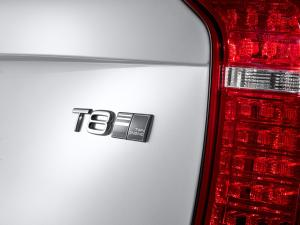 1114345_150842_the_all_new_volvo_xc90_t8_badge