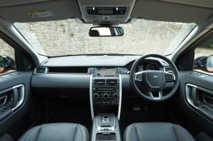cropped-1057053_discovery_sport_interior_002.jpg