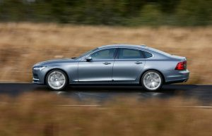 cropped-1124539_171528_location_profile_left_volvo_s90_mussel_blue_2.jpg