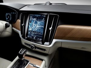 cropped-1200234_171479_interior_centrestack_right_volvo_s90_v90.jpg